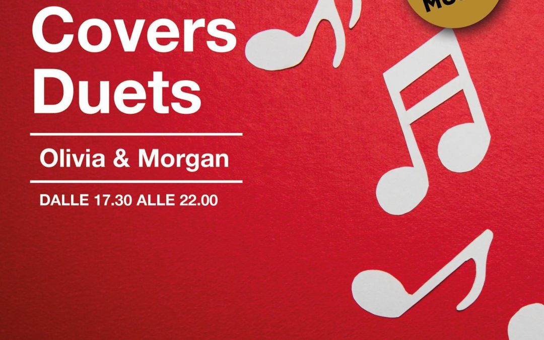 Covers Duet